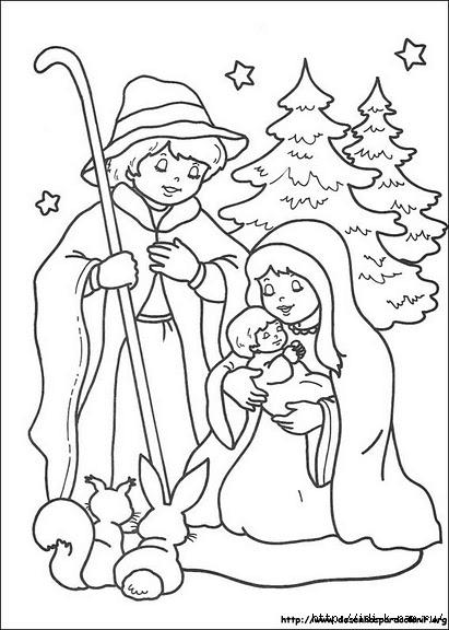 новогодние раскраски, детские новогодние раскраски Хьюго Пьюго, новогодние раскраски для детей,  раскраски детям, раскраски про новый год, раскраски на новый год, новогодние раскраскидля самых маленьких,