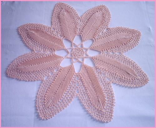 6 цветок (499x411, 205Kb)