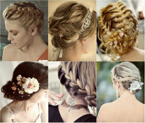 wedding-hairstyles-braid-hairstyles-Favim.com-758374 (550x467, 299Kb)