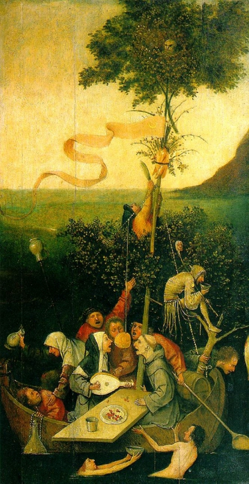 5027691_Jheronimus_Bosch (360x700, 252Kb)