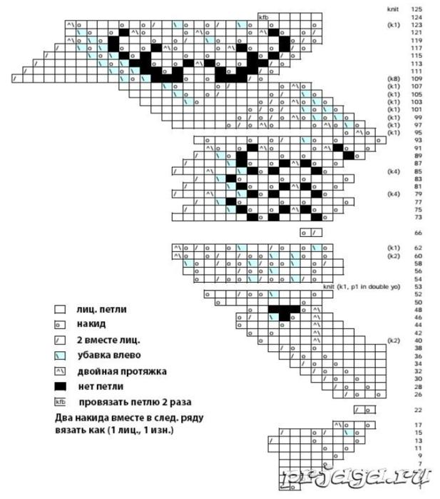 Fiksavimas1 (617x700, 259Kb)