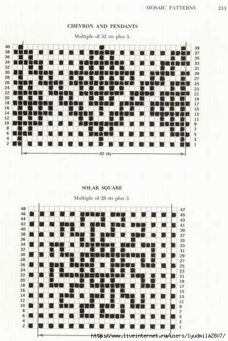 1-14 (469x700, 159Kb)