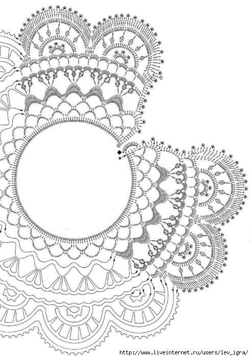воротник (492x700, 232Kb)