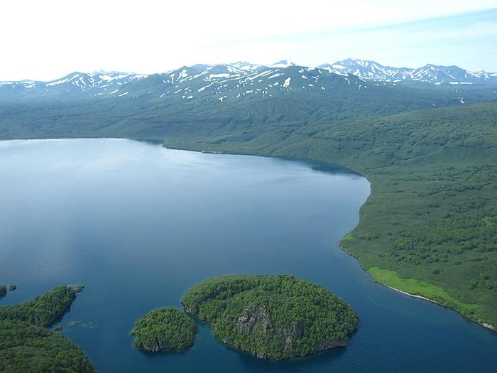 курильское озеро 20 (700x525, 367Kb)