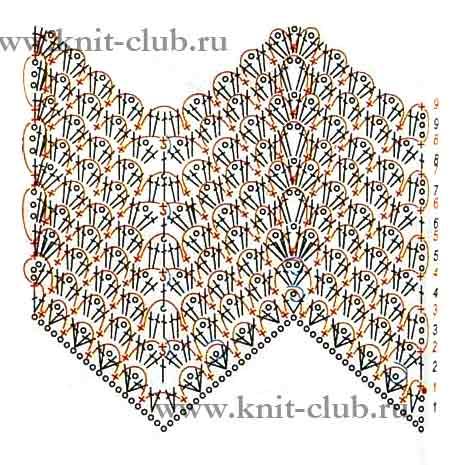 Зигзаг_2_SEBA5Ap6tgk (460x465, 38Kb)