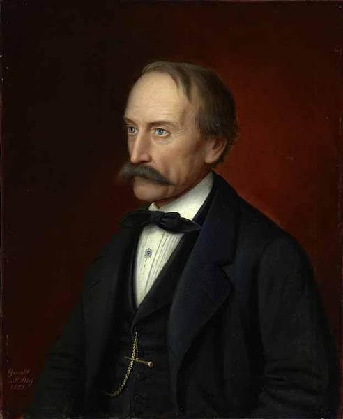 Hubert_Sattler (492x600, 19Kb)