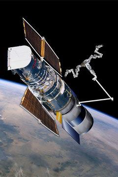 Телескоп Хаббл/3509984_h_hubble_mdrobotics_02 (240x360, 144Kb)