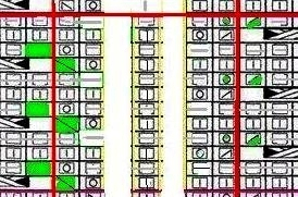 й5 (274x181, 85Kb)