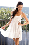������ x14qyo-l-610x610-white+dress-embroidered-embroidered+dress-white+embroidered+dress-babydoll+dress-babydoll-white+baby+doll+dress-hipster-girl-girly-boho-boho+chic-bohemian+dress-sleeveless+dress (404x610, 138Kb)