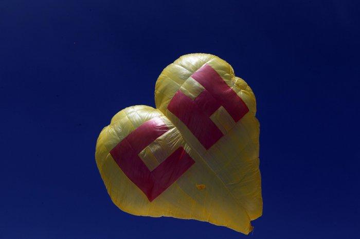 фестиваль воздушных шаров в мексике 4 (700x466, 100Kb)