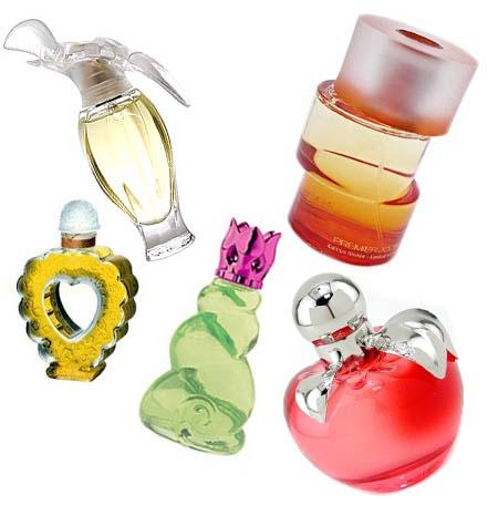 4085414_perfumes (441x456, 33Kb)