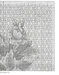 Превью 2 (545x700, 371Kb)