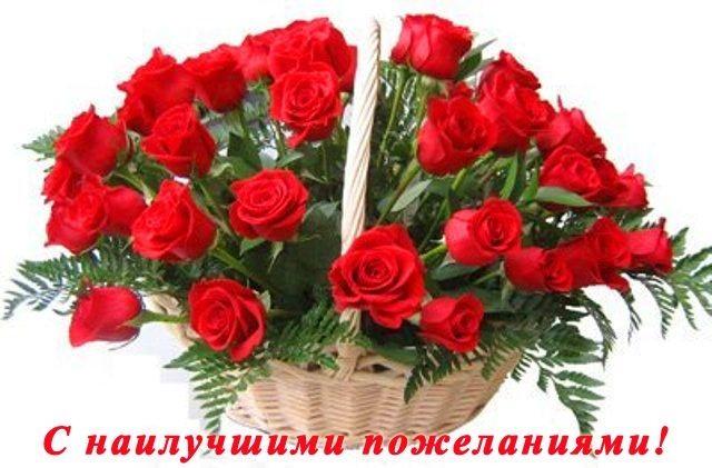 119328832_ROzuy_s__nailu__pozhel.jpg