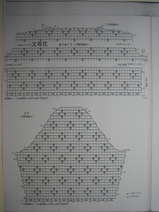 IMG_2025 (525x700, 283Kb)