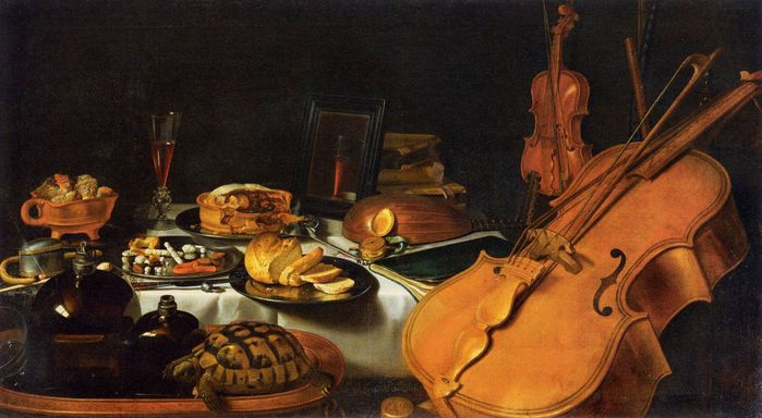 1280px-Claesz,_Pieter_-_Still-Life_with_Musical_Instruments_-_1623 (700x384, 51Kb)