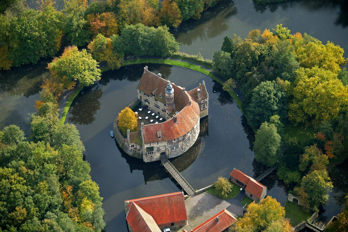 замок фишеринг 1 (700x465, 451Kb)
