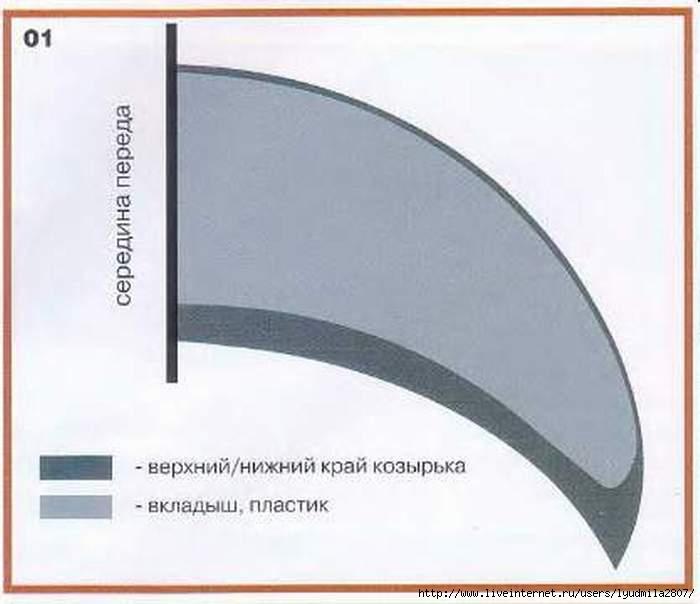 lekalakozurka5-05 (700x604, 106Kb)
