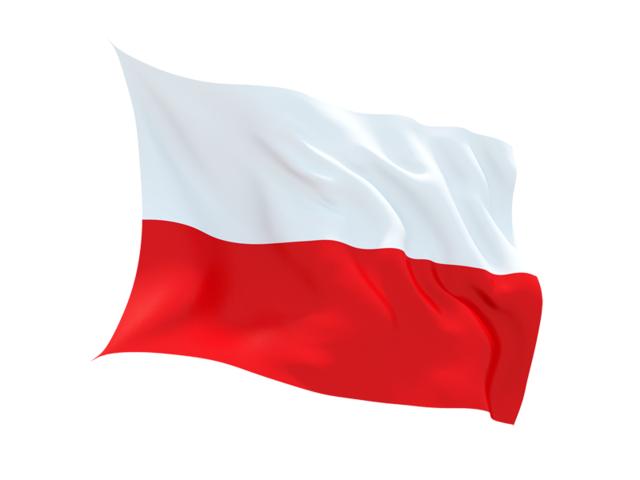 3418201_Razvevaushiisya_flag__Ikonki_i_izobrajeniya_flagov_Polsha___flag_640 (640x480, 92Kb)