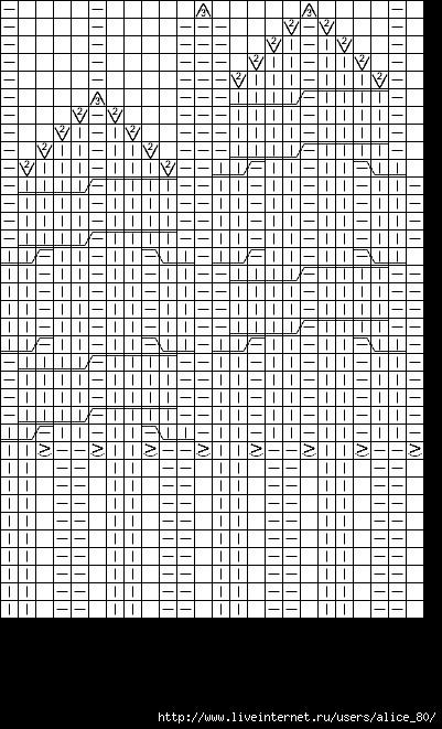 4947262_ya56 (401x661, 229Kb)