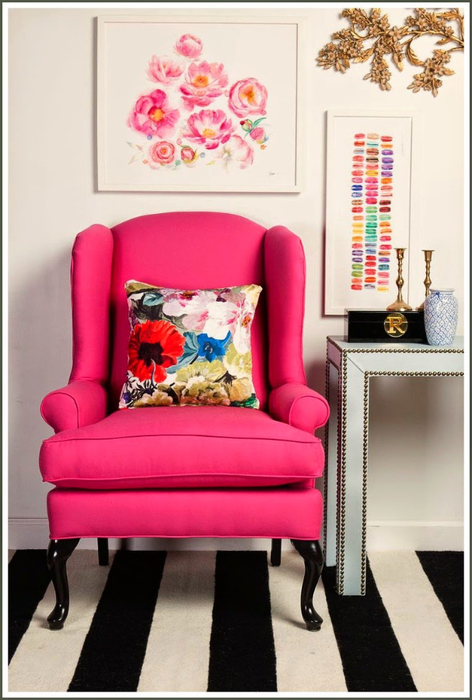 Pink Wing Chair (472x700, 308Kb)