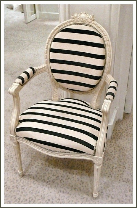 Stripped Chair (463x700, 340Kb)