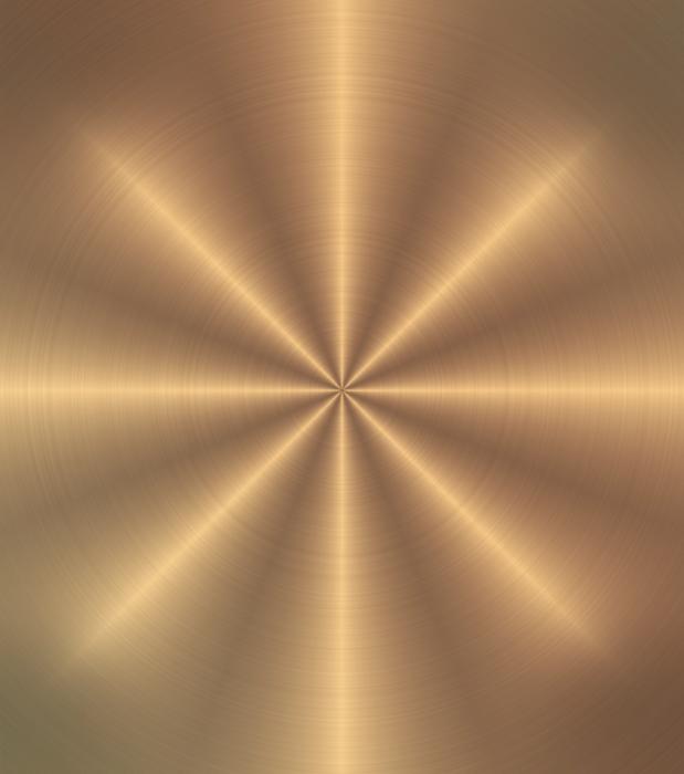 Gold_met_Lyotta1 (619x700, 456Kb)