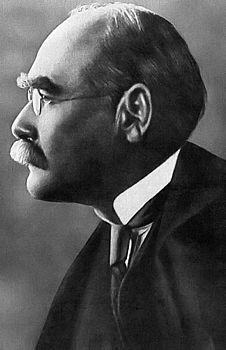 Rudyard_Kipling (226x350, 15Kb)