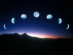 lunnyj-kalendar'-na-2015-god (300x238)