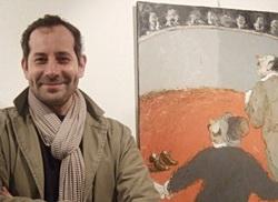 0- Thomas Bossard - художник= (250x182, 19Kb)