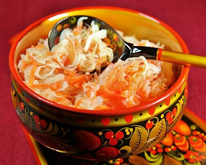 Что приготовить на Рождество: рецепты 12 традиционных блюд