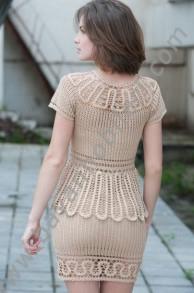 dantel-elbise-3-194x293 (194x293, 36Kb)