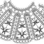 sema1-150x150 (150x150, 27Kb)