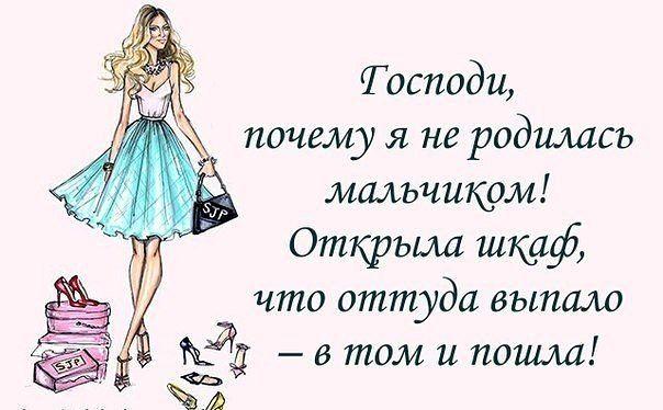 3416556_getImage_4 (604x374, 43Kb)