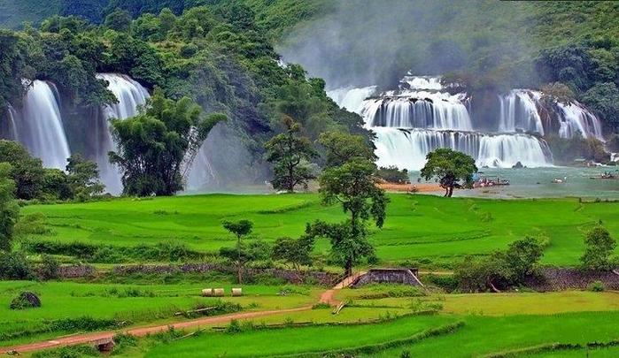 водопад дэтянь 27 (700x405, 372Kb)