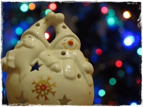 ржака и новый годIMG_0483-20141221 (500x375, 162Kb)