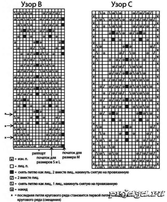 Fiksavimas1 (581x700, 200Kb)