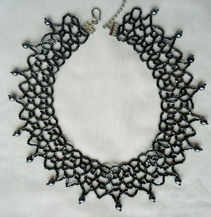 free-tutorial-beading-necklace-1 (678x700, 496Kb)
