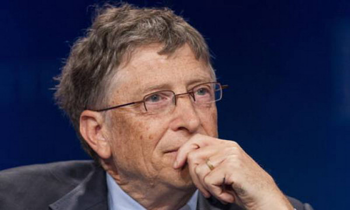 original_bill-gates-worried-over-pakistan-violence-against-polio-teams-2845 (700x420, 171Kb)