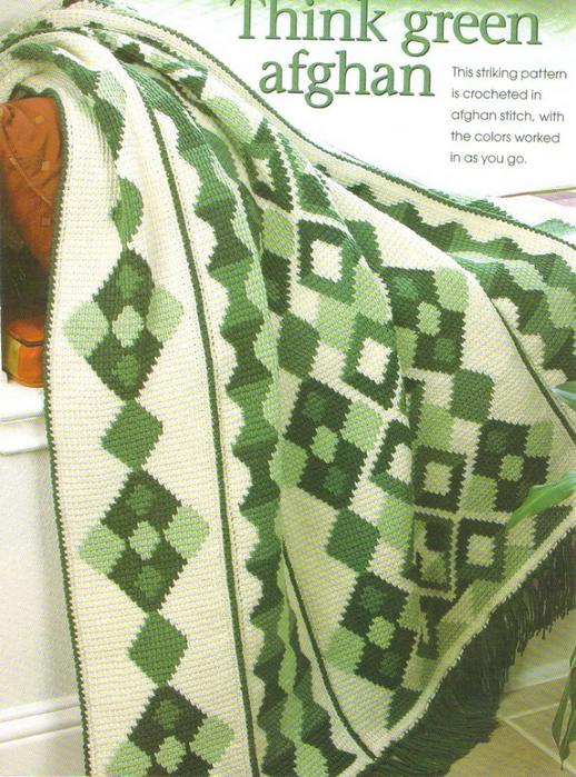 Crochet 2003-09 (23) (518x700, 533Kb)
