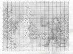 Превью 7 (700x522, 337Kb)