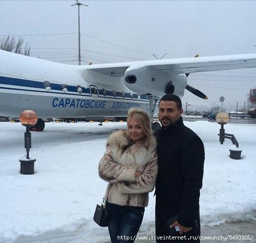 Сколько зарабатывает футболист Дмитрий Тарасов