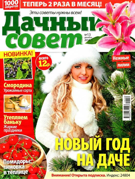 Dachnyy-sovet-13-dekabr-2014_1 (527x700, 652Kb)