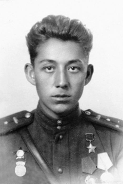 Владимир Кушнарев профилей | Facebook