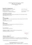 Превью 103227-8d786-39208616-m750x740-ud1bc7 (507x700, 105Kb)
