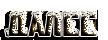 3166706_251202 (103x48, 8Kb)/3166706_145933 (108x40, 7Kb)