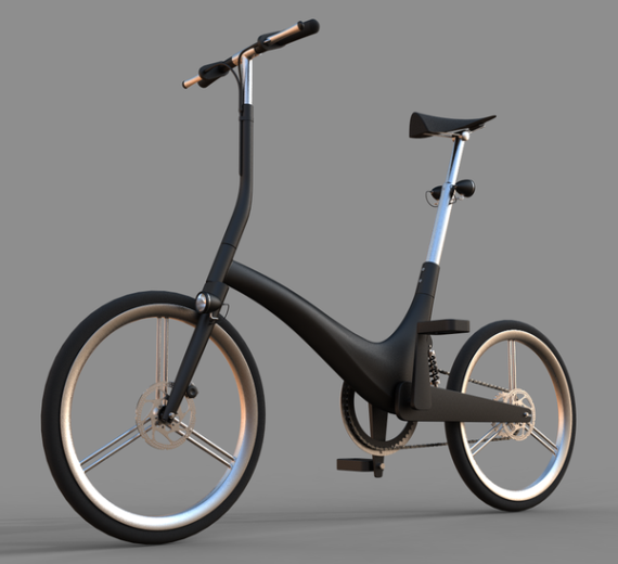 recycle-2-bike-design (570x520, 146Kb)