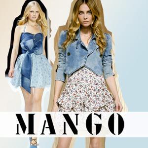 mango (300x300, 41Kb)
