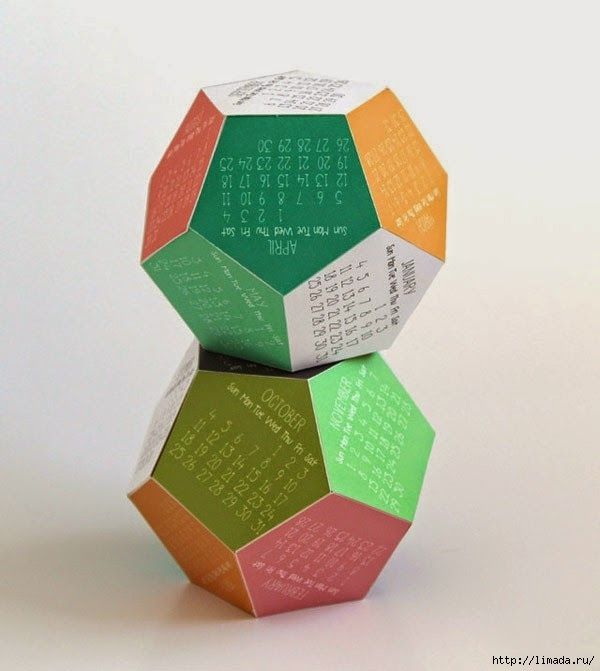 calendario-forma-geometrica1 (600x671, 132Kb)