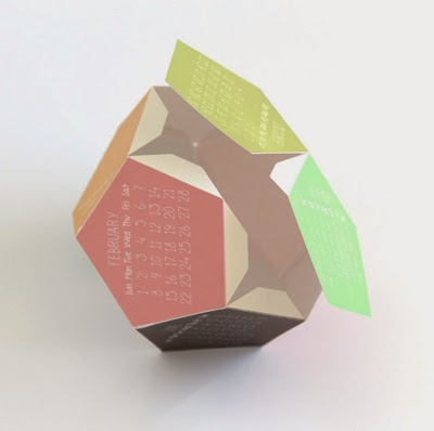 calendario-forma-geometrica5 (400x398, 63Kb)