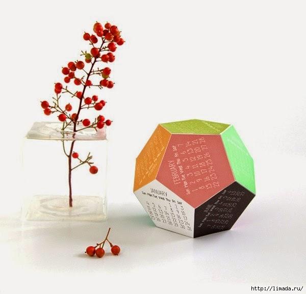 calendario-forma-geometrica7 (600x577, 106Kb)